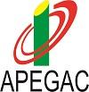apegac-logo-100x100